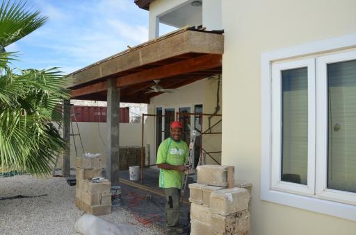 01 foto nieuw porch