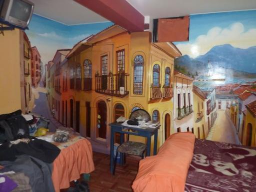 Parvani muurschilderingen muurschildering volwassen kamer risofu.us