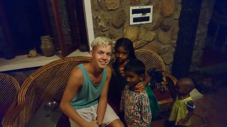 Justin Bieber India Tour Dates