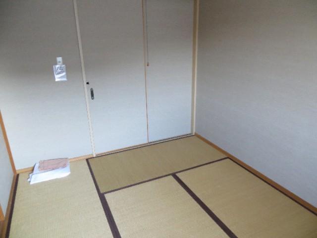 Japanse slaapkamer bed moet je zelf opmaken foto jurgen en marieke s reisblog - Japanse deco slaapkamer ...
