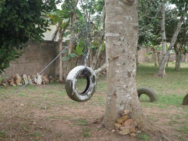 Deze foto werd gemaakt op 22 januari 2013 in accra ghana met een