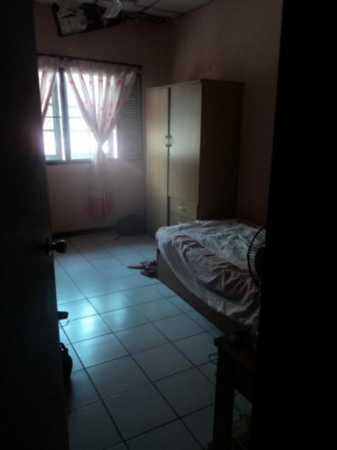Mijn kamer foto manouk s reisblog - Foto deco volwassen kamer ...