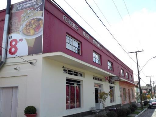 Ricardo S Restaurant Belleview Florida
