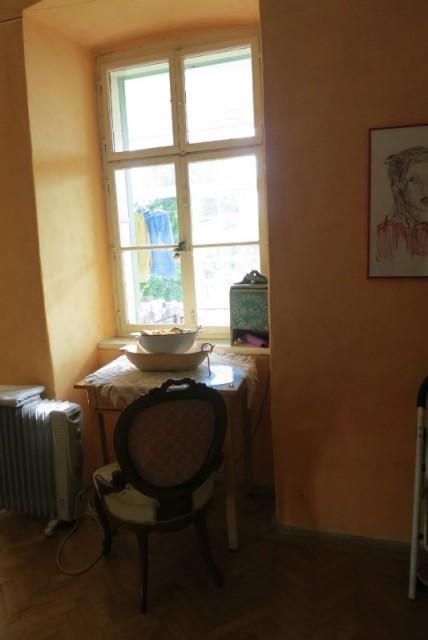 das haus von innen foto remko leonie. Black Bedroom Furniture Sets. Home Design Ideas