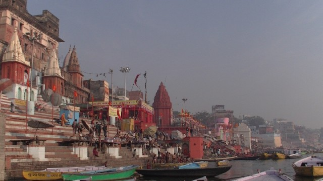 India 2012  Foto's  Rodenbecher's reisblog