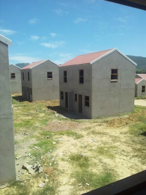 De huizen van de staat foto sandra s reisblog - Huizen van de wereldbank ...