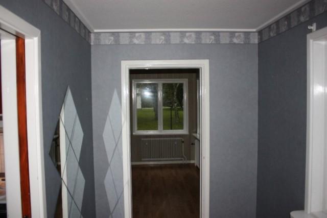 Hal huis l ngaryd foto van holland naar halland - Huis entree van hal ...