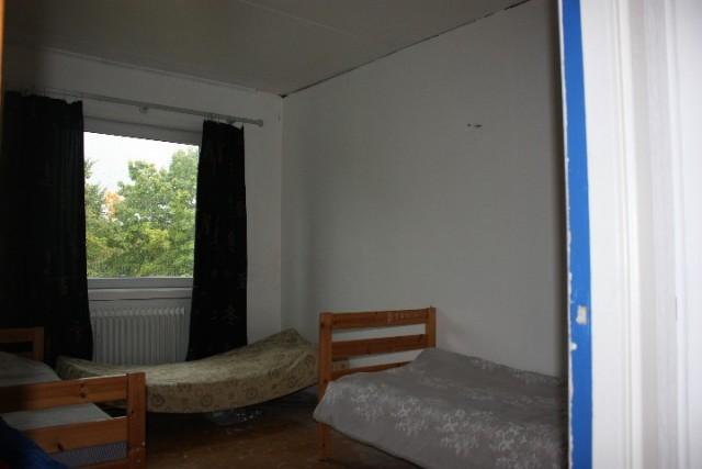 Slaapkamer 2 foto van holland naar halland - Foto van volwassen slaapkamer ...