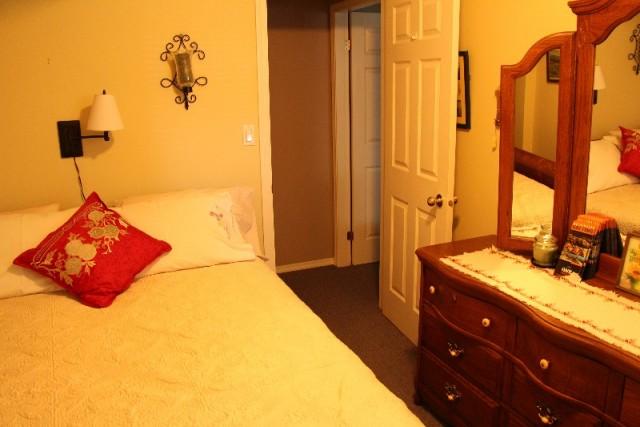Bed And Breakfast Wells Gray Park : Hummingbird bed breakfast foto wim en rosalinda