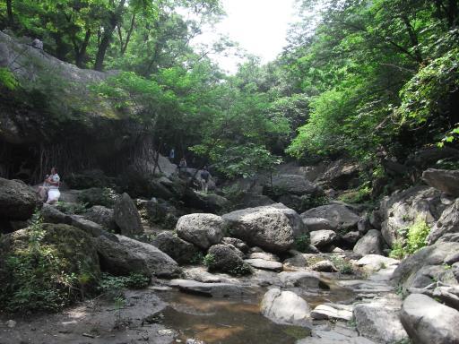 Deze foto werd gemaakt op 19 juni 2010 in beijing china